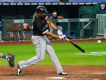 05/24/2021 Draftkings MLB News and Notes