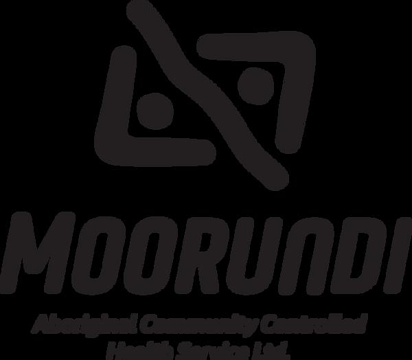 Moorundi_Stacked_Tag_Black.png