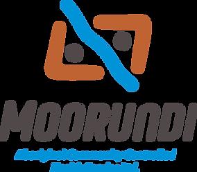 Moorundi_Stacked_Tag_RGB.png
