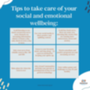 sewb-tips-covid_45416427.png