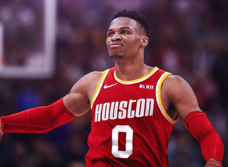 11/3 NBA DFS Notes and Picks