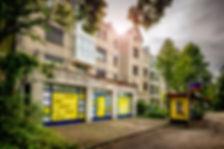 Felix & Felix GmbH, Winterthur