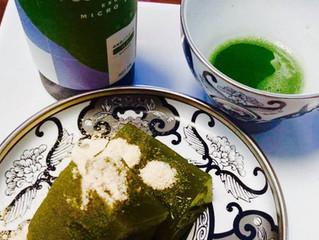 10/5 Tea color'sワークショップ開催のお知らせ
