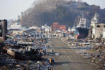 東日本震災.jpeg