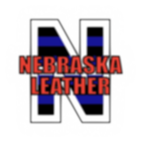 NE Leather Logo White 2.png