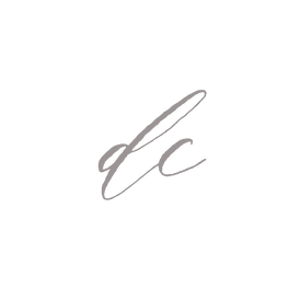 TRP_Simple_Logo_grey.png