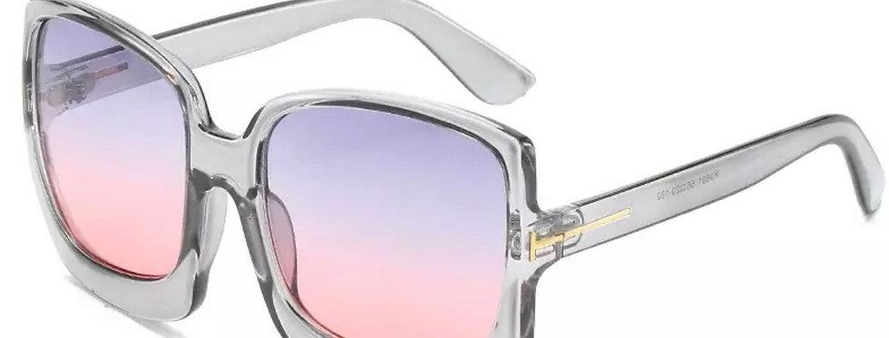 Christie's Sunnies Sunglasses Range
