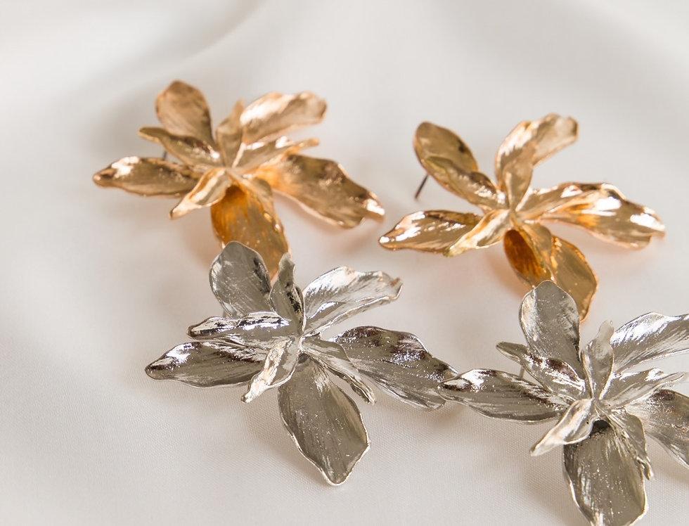 Petal Metals