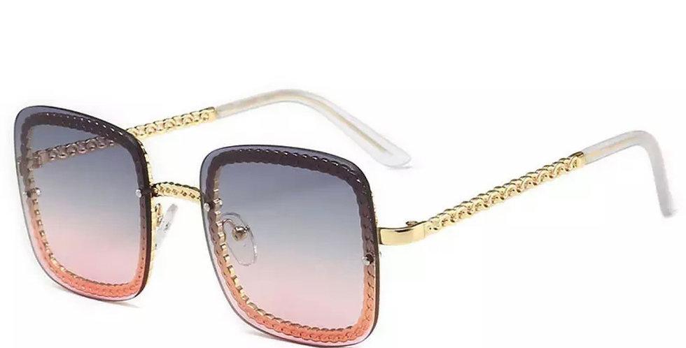 Kassie's Sunnies Sunglasses Range