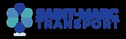 logo_SMT.png