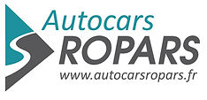 autocars ropards.JPG