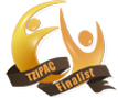 ebadge_award-tzipac-finalists_gicon.png