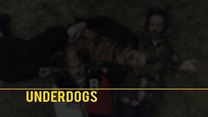 underdogs_00632.jpg