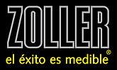 Zoller Querétaro