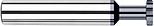 Proveedor cortador cola de milano en Que