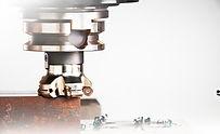 Herramientas de Fresado CNC en Queretaro