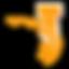 Herramientas de Corte para Fresadoras en Monterre