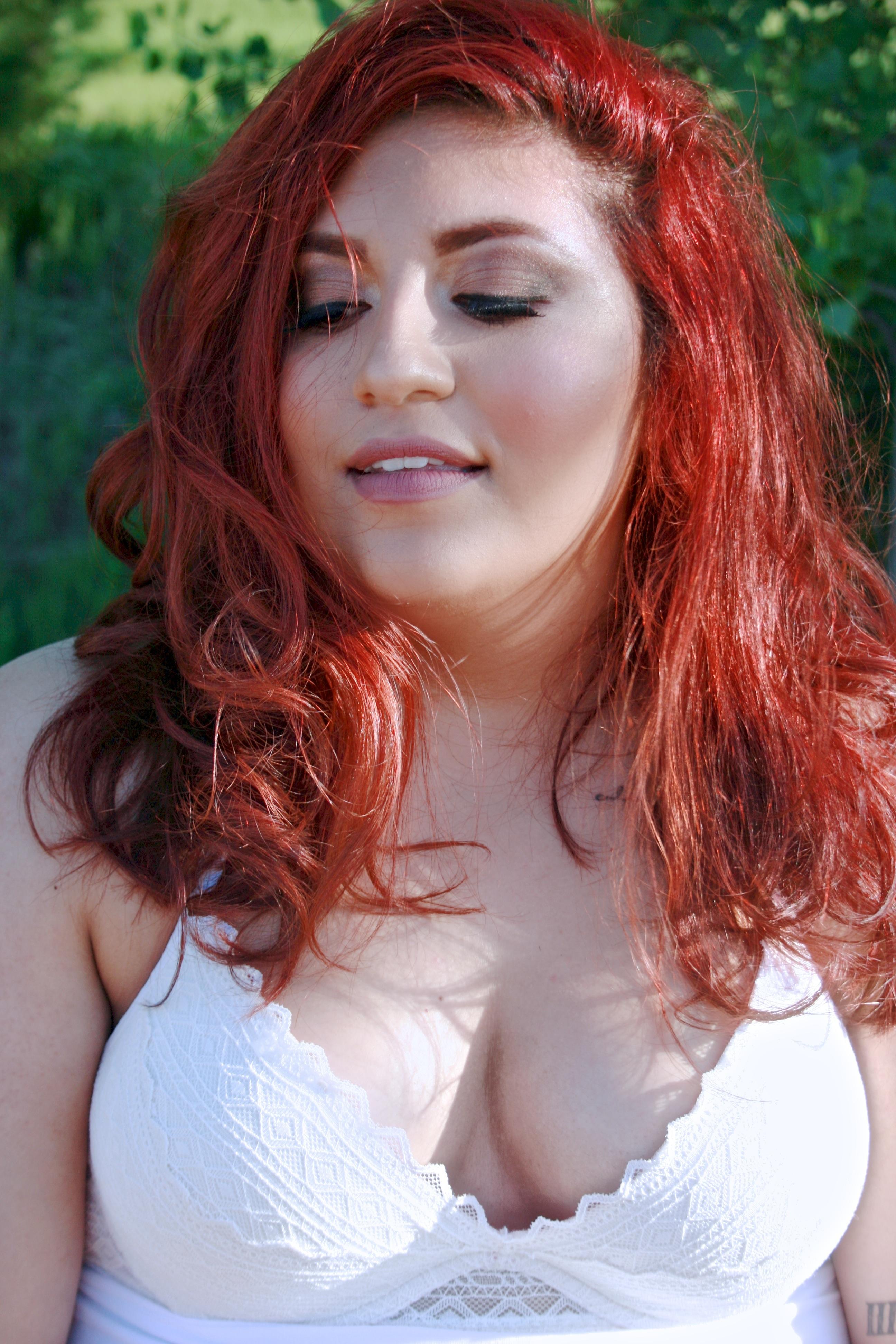 lindsey bride