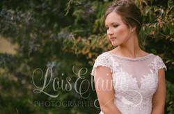 blair bride