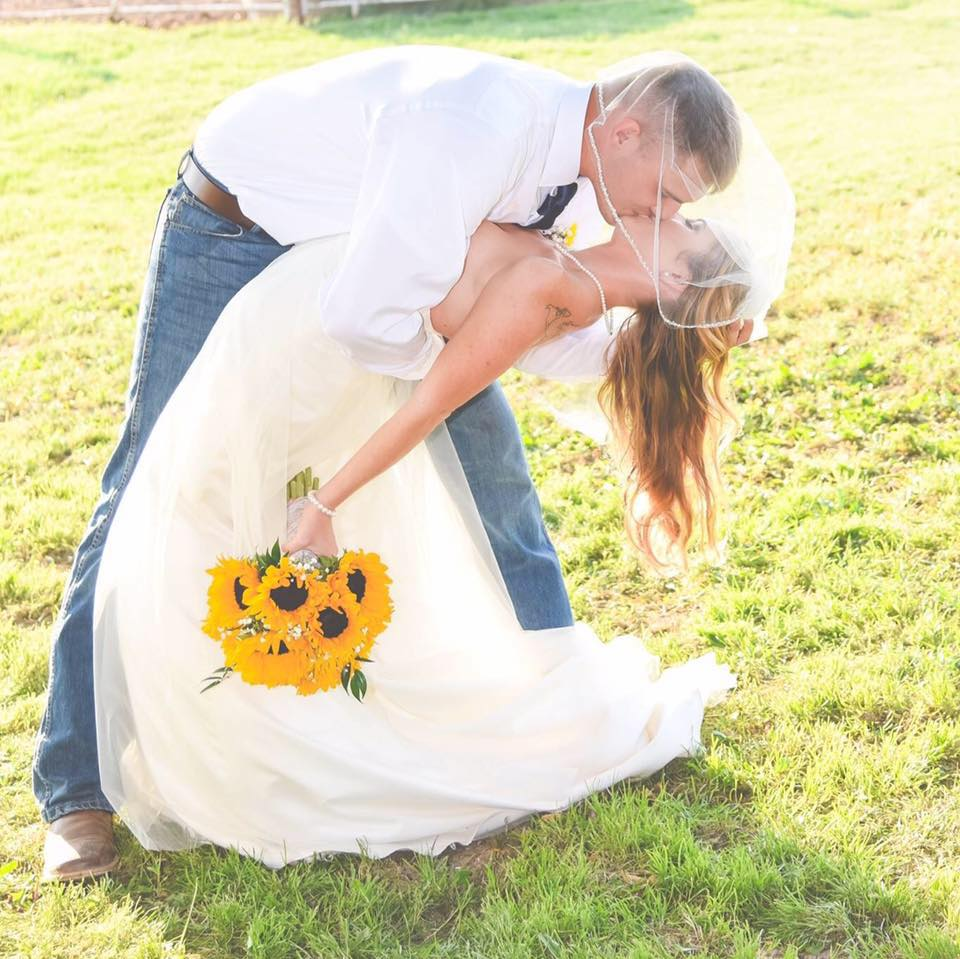 michelle bride