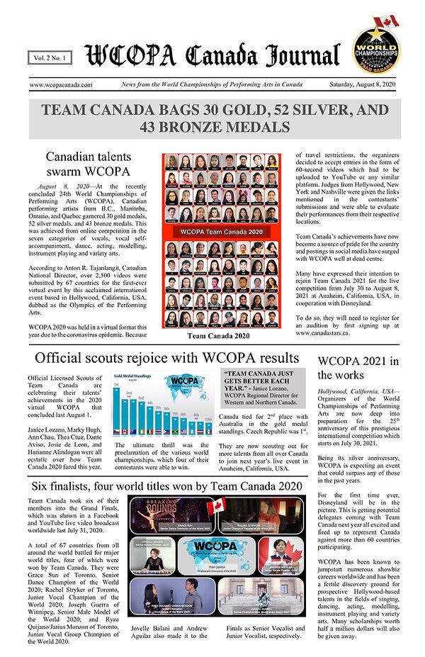 Vol-2-No-1-front-page.jpg