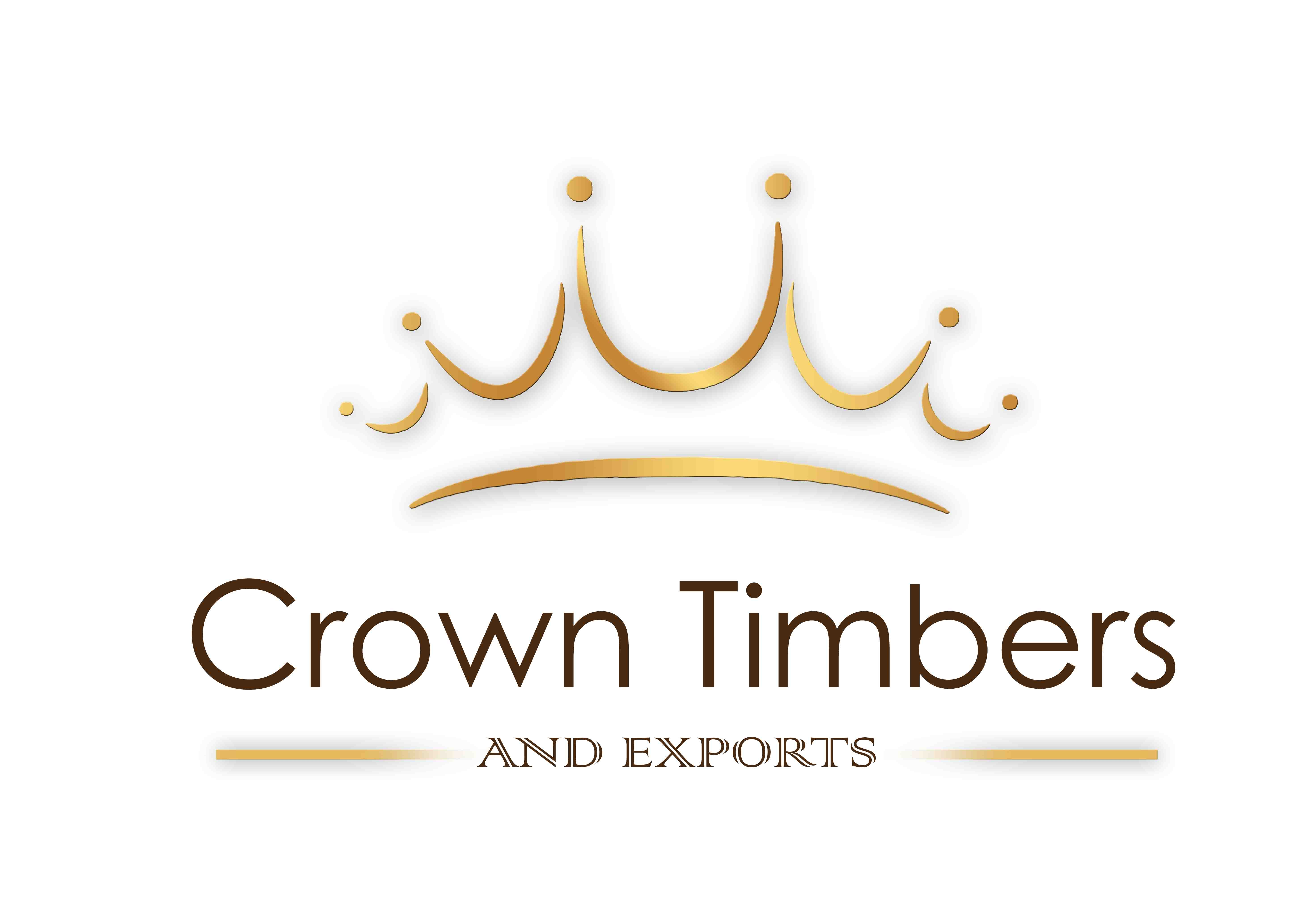 crowntimbers | CITES