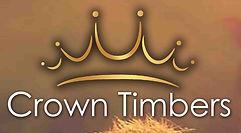 CROWN TIMBERS