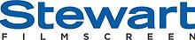 stewart logo.png