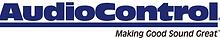 audiocontrol logo.png