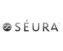 seura logo.png
