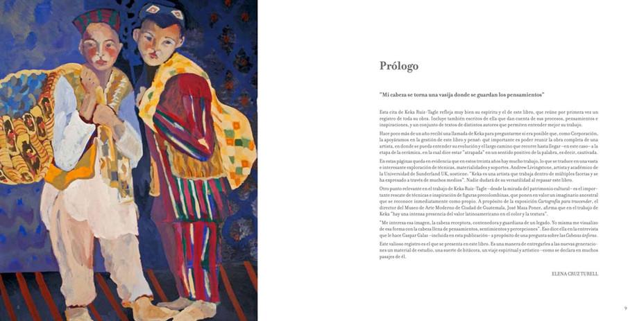 Libro KEKA12 7.jpg