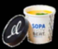 SOPA.png