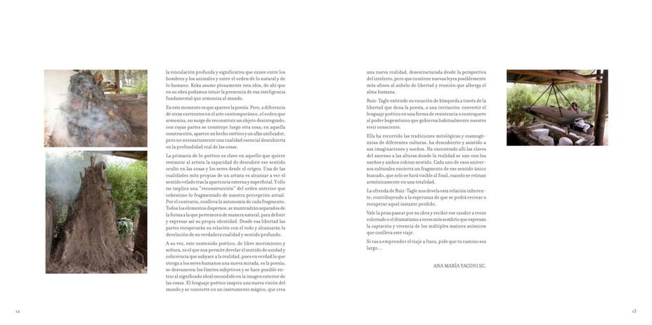 Libro KEKA12 9.jpg