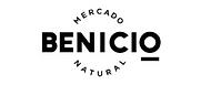 benicio.png