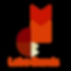 Logo-Lobo-Brands.png