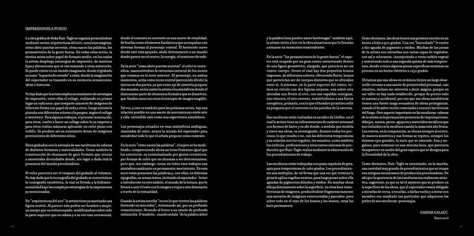 Libro KEKA12 13.jpg