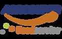 Logo Foodservice  logo AS (2).png