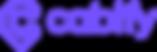 Cabify_Logo_Color_RGB.png