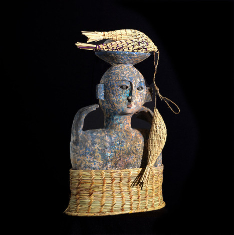 Llamayu, Temps des Moissons