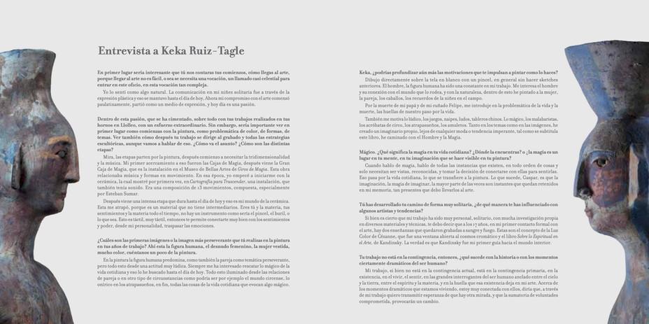 Libro KEKA12 10.jpg