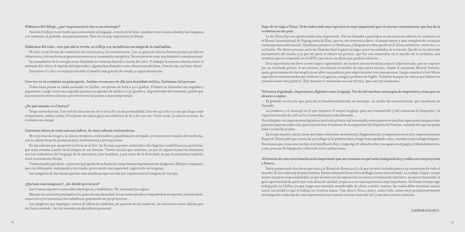 Libro KEKA12 11.jpg