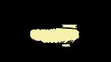 logo_pulmahue-01.png