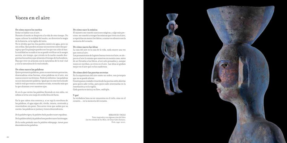 Libro KEKA12 14.jpg