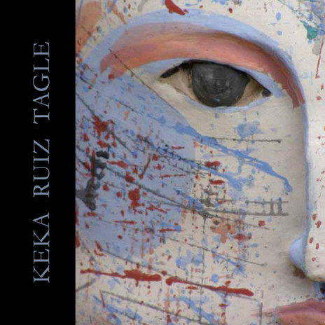 Libro KEKA12 2.jpg