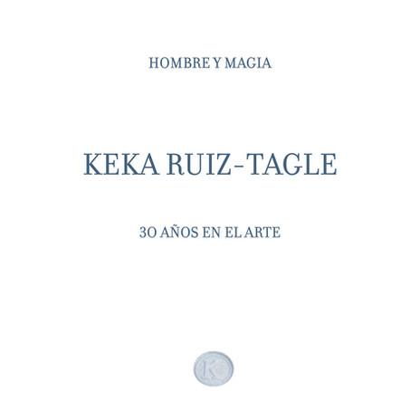 Libro KEKA12 3.jpg