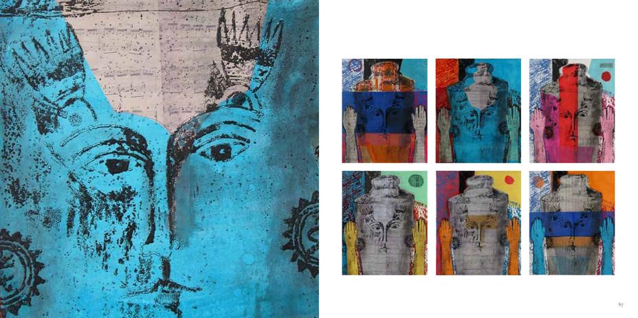 Libro KEKA12 36.jpg