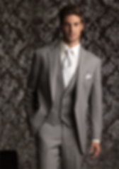 Tuxedo Rental | Suit Rental Phoenix