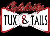 wedding tuxedos, grooms tuxedo, groomsmen, phoenix, scottsdale, chandler, mesa, glendale, tempe, bridal gown, bridal dress, bridesmaids, wedding, tux rental