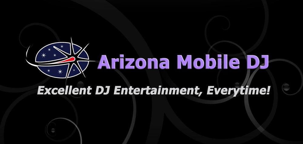 Arizona Mobil Dj