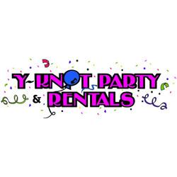 Y-Knot Party Rentals
